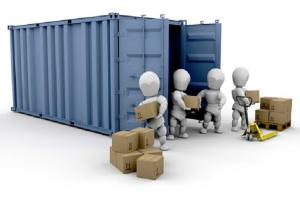 Dịch vụ bốc xếp hàng hóa trọn gói tại Bến Lức Long An . Hotline: 0879688788 – 0388 965 339